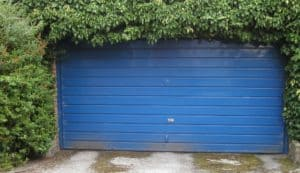 As a property manger do you know how many up and over tilt garage doors are in your portfolio?