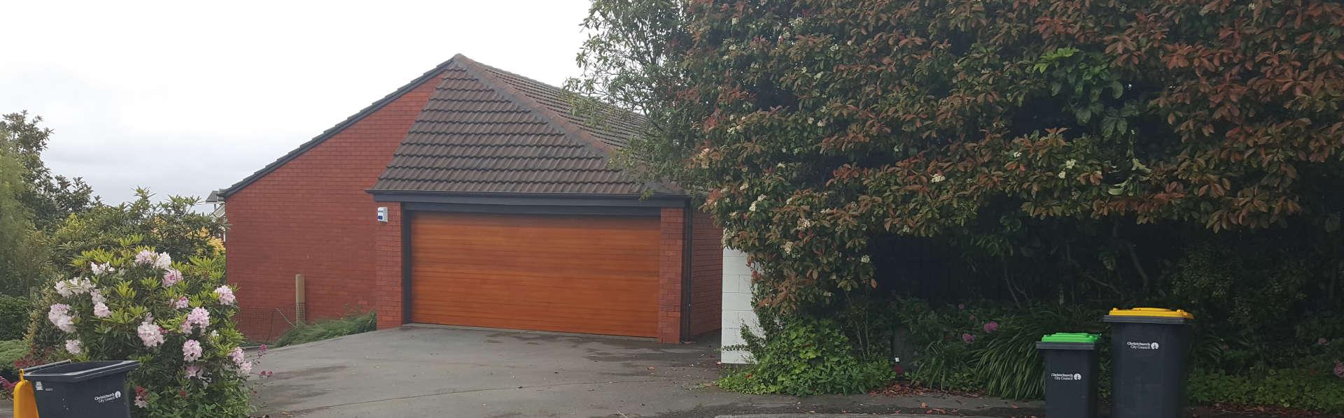 garage-door-man-christchurch