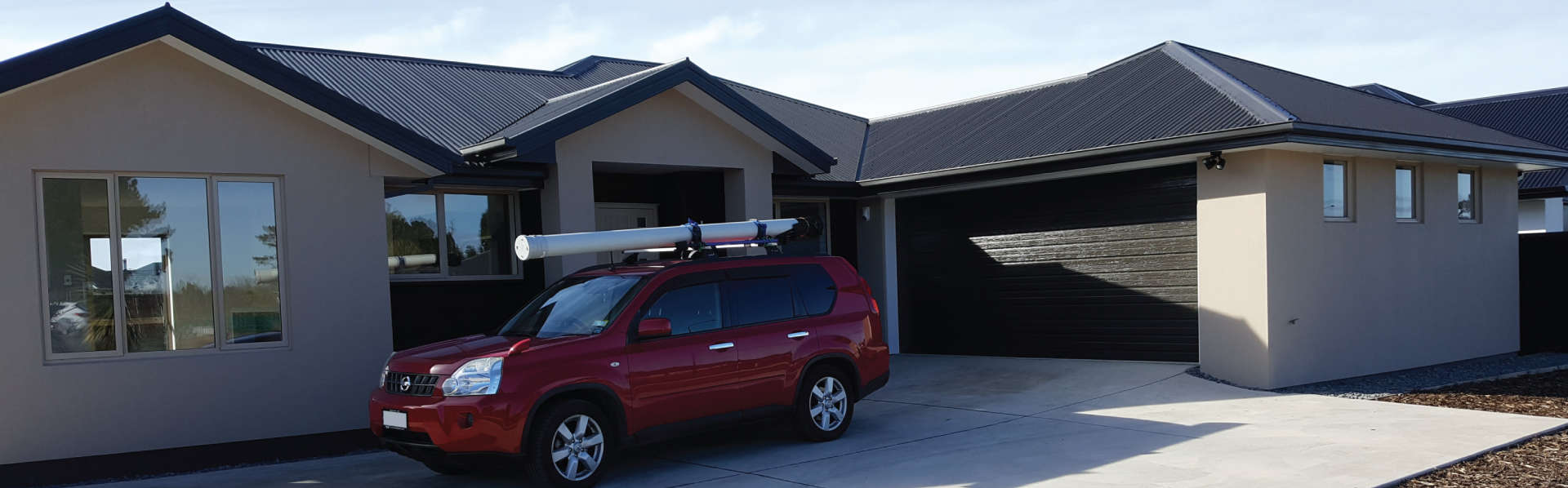 Garage Door Repair And Service Christchurch Garage Doors