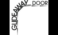 fix-glideaway-door