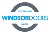 windsor-doors