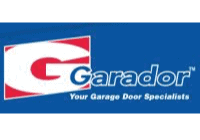 Garage Doors Are Us - Garage Door Makes and Models Garador Garage Doors Company Logo
